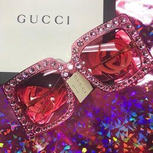 Gucci glasses💖